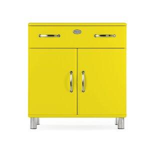 Yellow Sideboards | Wayfair.co.uk