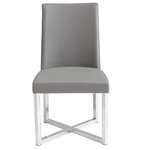 Howard Side Chair by Sunpan Modern