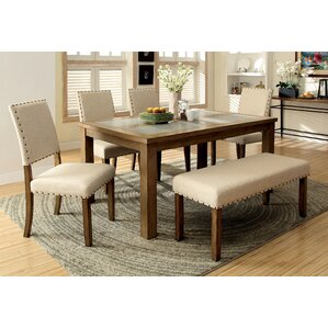 Crafton Side Chair (Set Of 2)