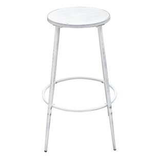 Motif 30 Bar Stool (Set of 2)