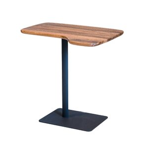 Stateside End Table by Mobital