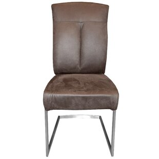 Leonis Side Chair (Set of 2)