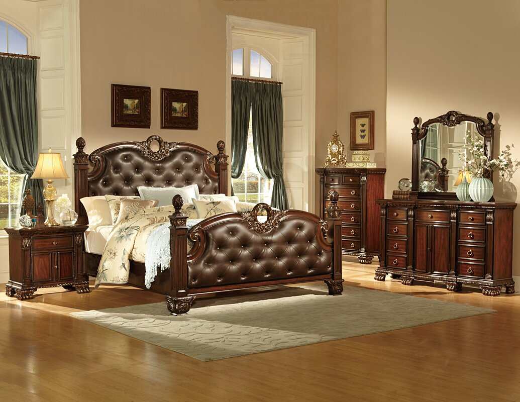 Bedroom Sets Queen Design Roomraleigh kitchen cabinets Nice
