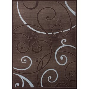 Dallas Bangles Area Rug