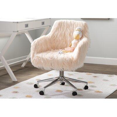 Kids Industrial Chair Wayfair