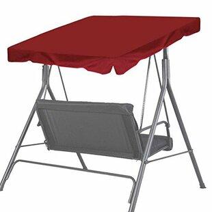 Patio Swing Canopy Replacement Wayfair