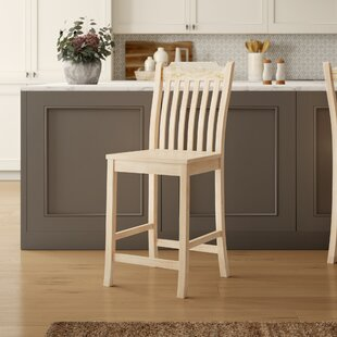 Fane 24'' Bar Stool