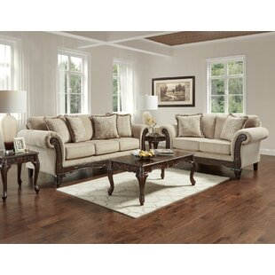 Made In The Usa Living Room Sets You Ll Love In 2019 Wayfair