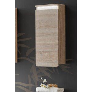 30 x 70 cm Badschrank von Belfry Bathroom