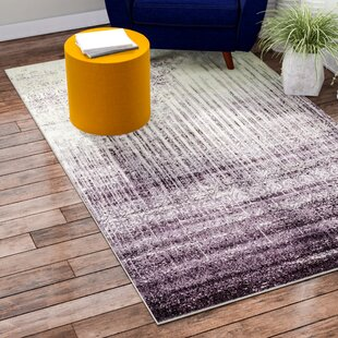 purple collection amazing for house with rugs rug bedroom images