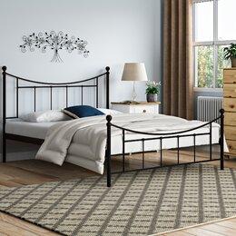Bedroom Furniture | Bedside Tables & Wardrobes | Wayfair.co.uk