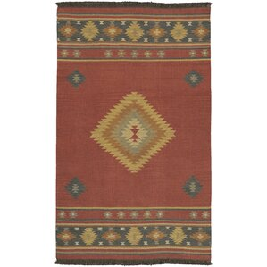 red and white carpet pattern. double mountain hand woven red rug and white carpet pattern