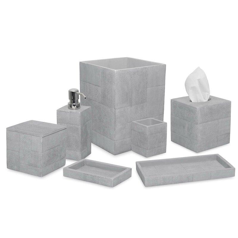 Cornerstone Cover Storage Jar