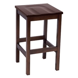Eastwood 30 Bar Stool