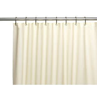 Long 72 X 84 Shower Curtains