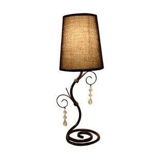 Barley Twist Lamp Wayfair