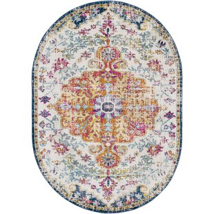 Oval Rugs You Ll Love Wayfair