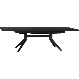 Merveilleux Palmer Extendable Dining Table