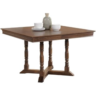Rauch Dining Table