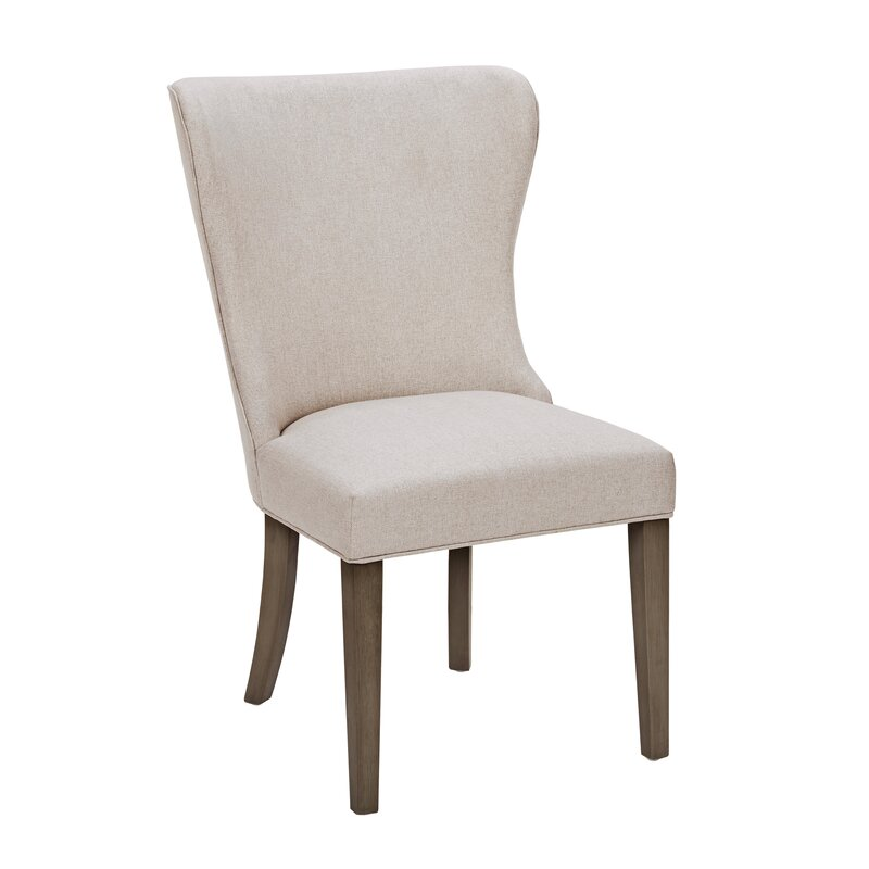 Helena Upholstered Dining Chair