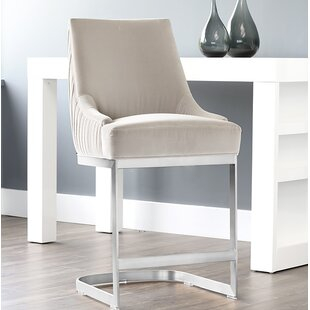 Kathy 26.5 Bar Stool