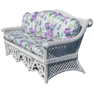 French Country Floral Sofas Wayfair