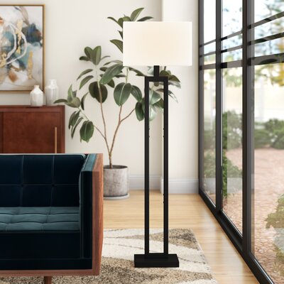 Standard Floor Lamps You Ll Love In 2019 Wayfair