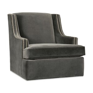 Beckley Swivel Glider