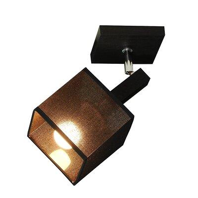 deckenlampen gestellfarbe gold. Black Bedroom Furniture Sets. Home Design Ideas