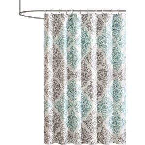 Shower Curtains find the best shower curtains | wayfair