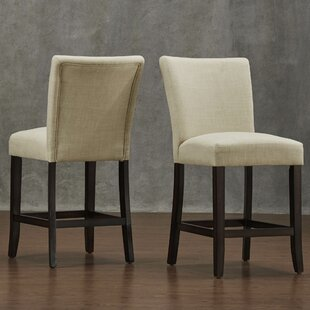 Lancaster 24 Bar Stool (Set of 2)