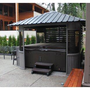 Outdoor Shades You'll   Wayfair on backyard bar lighting, backyard bar room, backyard bar garage, backyard bar tile, backyard bar house, backyard bar chimney, backyard bar deck, backyard bar framing, backyard bar pool,