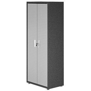 Garage Storage Cabinets Shelves You Ll Love Wayfair Ca