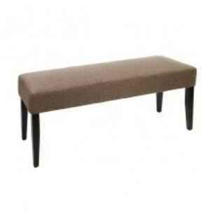 Morrow Wood Bench