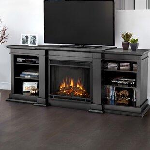 find the perfect fireplace tv stands entertainment centers wayfair rh wayfair com electric fireplace entertainment center menards electric fireplace entertainment center costco