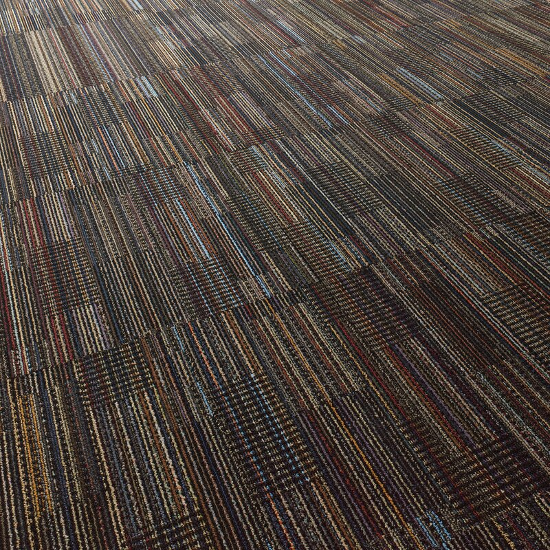 Benefits Of Carpet Tiles The Tile Home Guide