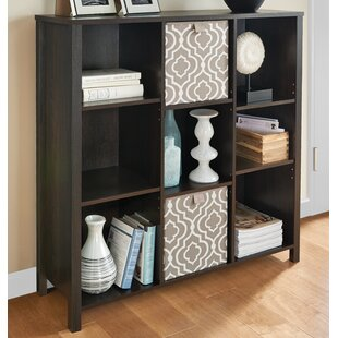16 Cube Bookcase | Wayfair