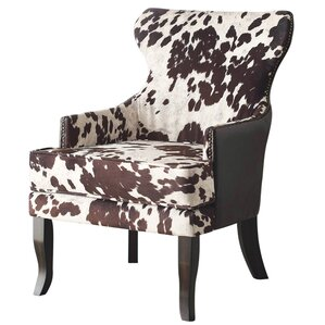 Jeremy Arm Chair