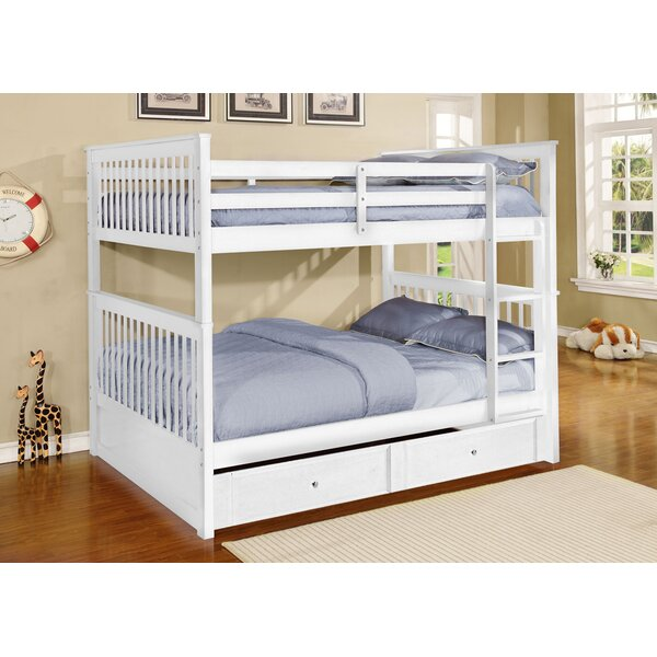 twin farmhouse bed and drawer plans drawers full ana projects white diy with storage free
