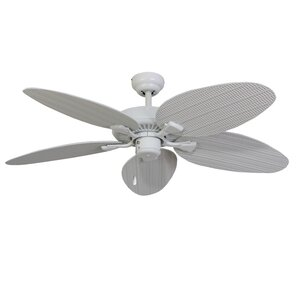 ceiling fan outdoor. 52\ ceiling fan outdoor