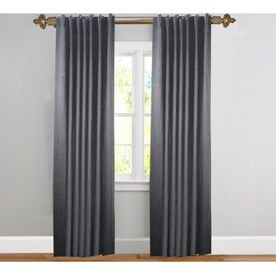 grey linen curtains living room quickview light grey linen curtains wayfair