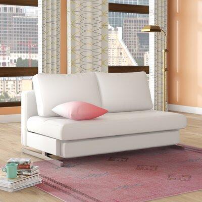 Euro Lounger Sofa Wayfair