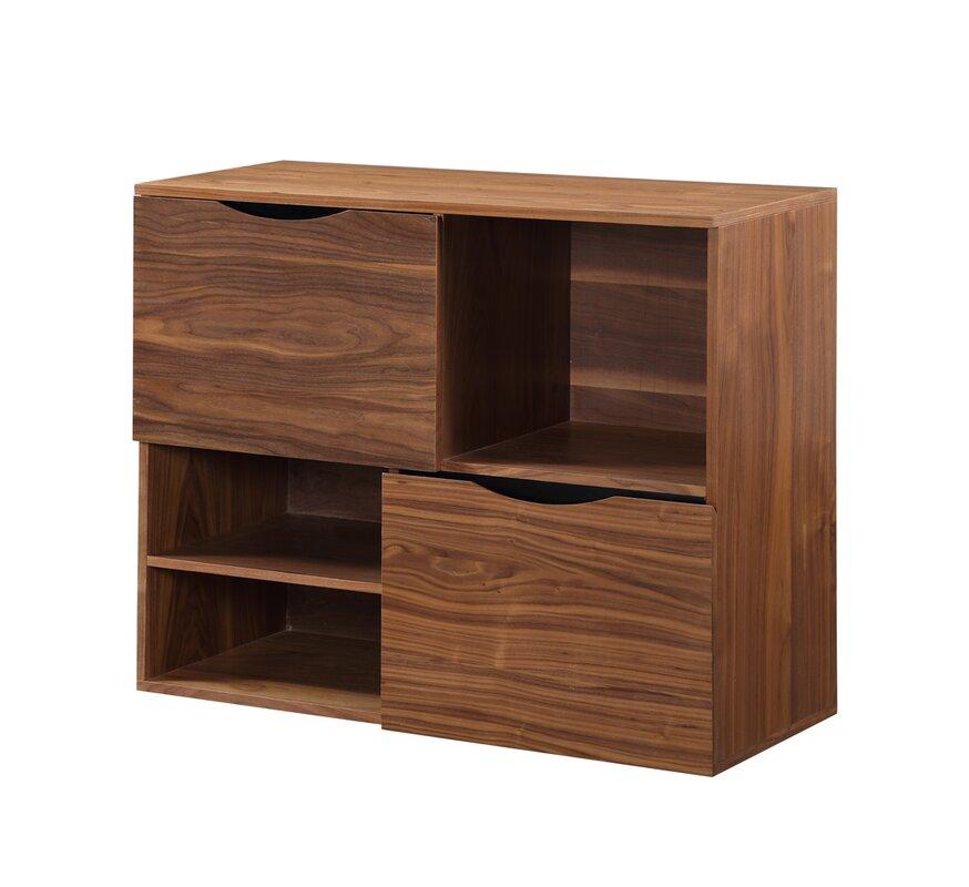 jual 87 x 110 x 45 cm aufbewahrungsschrank bella bewertungen. Black Bedroom Furniture Sets. Home Design Ideas