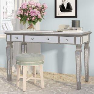Angelette Writing Desk
