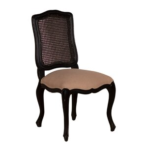 Pensacola Side Chair by One Allium Way
