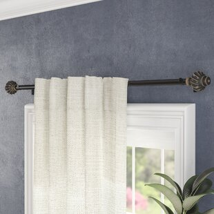 Search Results For Side Panel Drapery Rods