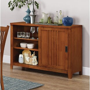 Pogel Sideboard