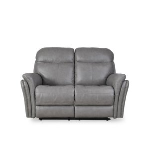 Chisman Reclining Loveseat..