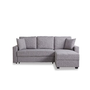 Chaise Lounge Sofa Bed | Wayfair.co.uk on costco chaise lounge sofa bed, sofa with reversible chaise lounge, sectional lounge bed, chaise dog bed, sofa with chaise lounge living room, sofa with chaise lounge blue, jacqueline fabric convertible chaise sofa bed, sofa with chaise lounge attached, cat chaise lounge bed, sofa with chaise lounge and ottoman, pulaski newton chaise sofa bed, sofa couch chaise, leather loveseat hide a bed, sectional with chaise sofa bed, sofa with pull out bed, sofa chaise lounge chair, sofa with chaise lounge sets, lounge chair sofa bed,