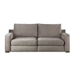 Exceptionnel Elyse Low Profile Sofa